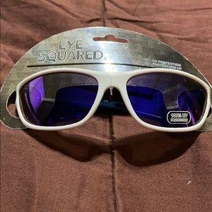 Kids Sunglasses. NWT!